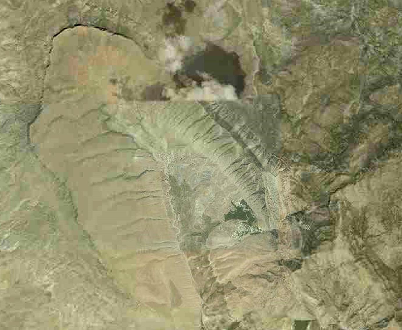http://zardeh.persiangig.com/image/zardeh/zardeh_google/zardeh%20google%2003.jpg